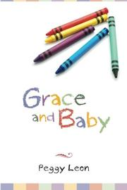 Grace and Baby by Peggy Leon