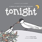 TONIGHT by Emily Assell