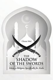 THE SHADOW OF THE SWORDS by Chenar Med