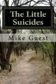 The Little Suicides by Mike Guest