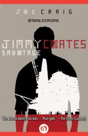 SABOTAGE by Joe Craig
