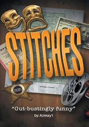 STITCHES by Azreay'l