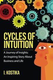 Cycles of Intuition by I. Kostika
