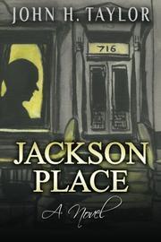 Jackson Place by John H. Taylor