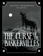 The Curse of the Baskervilles by Daniel Bergmann