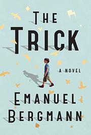THE TRICK by Emanuel Bergmann