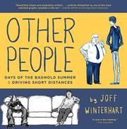 OTHER PEOPLE by Joff Winterhart