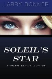 SOLEIL'S STAR by Larry Bonner