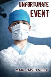 Unfortunate Event Cover