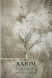 AXIOM by William Fleck