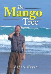 The Mango Tree by Robert Hagen