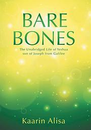 Bare Bones Cover