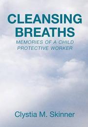 Cleansing Breaths by Clystia M. Skinner
