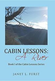 CABIN LESSONS by Janet L.  Furst