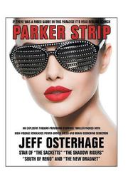 Parker Strip by Jeff Osterhage