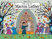 THE LIFE OF MARTIN LUTHER by Agostino Traini