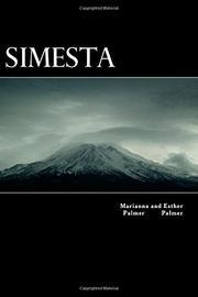 SIMESTA by Marianna Palmer