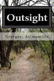 OUTSIGHT by Giorgos Asimomitis