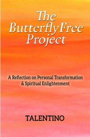 The ButterflyFree Project by Jim Talentino