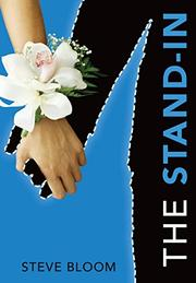 THE STAND-IN by Steve Bloom