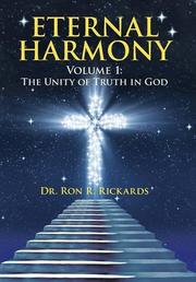 Eternal Harmony by Ron R. Rickards