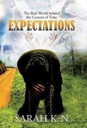 EXPECTATIONS by Sarah  K-N