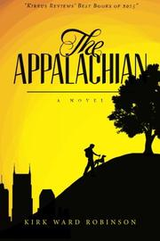 The Appalachian by Kirk Ward Robinson