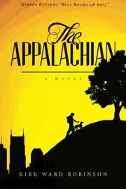 The Appalachian by Kirk Ward Robinson
