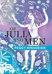 Of Julia and Men by