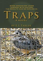TRAPS by E.L. Tabler