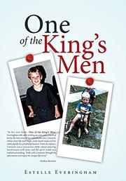 One of the King's Men by Estelle Everingham