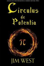 Circulus de Potentia by Jim West