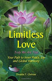 Limitless Love by Devadas T. Chelvam