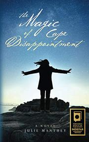 The Magic of Cape Disappointment by Julie Manthey