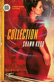 Collection by Shawn Kobb