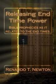 Releasing End Time Power Cover