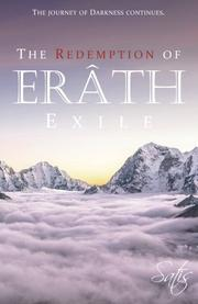 The Redemption of Erâth by Satis