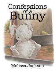 Confessions of a Bunny by Melissa Jackson