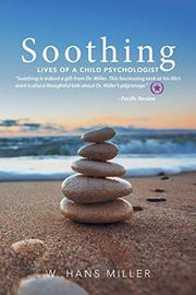 SOOTHING by W. Hans Miller