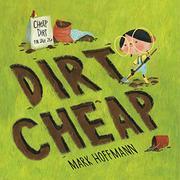 DIRT CHEAP by Mark Hoffmann