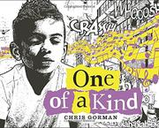 ONE OF A KIND by Chris Gorman