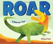 ROAR by Michael Paul