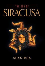 THE DON OF SIRACUSA by Sean  Rea