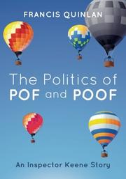 THE POLITICS OF POF AND POOF by Francis Qinlan
