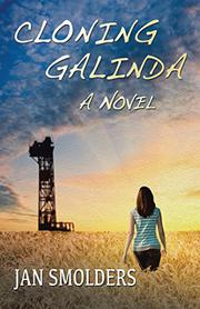 CLONING GALINDA by Jan Smolders