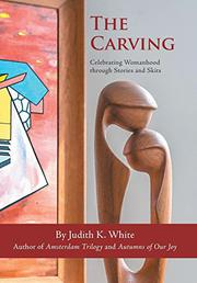 THE CARVING Cover
