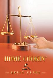HOME COOKIN' by Brian Clary