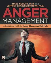 ANGER MANAGEMENT by Marc  Noblitt