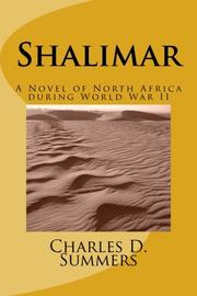 Shalimar by Charles D. Summers