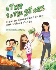 A TRIP TO THE STORE by Florentina  Marcu